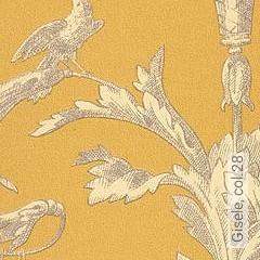 Preis:65,00 EUR - Kollektion(en): - Muster glänzend