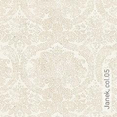 Preis:41,65 EUR - Kollektion(en): - Muster glänzend