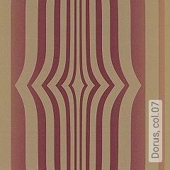 Preis:55,86 EUR - Kollektion(en): - Muster glänzend