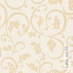 Preis:51,21 EUR - Kollektion(en): - Muster glänzend