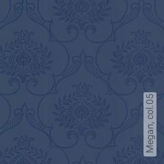 Preis:83,60 EUR - Kollektion(en): - Muster glänzend
