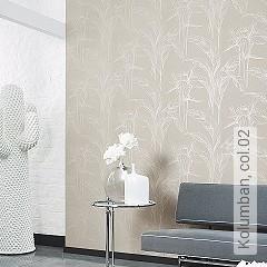 Preis:73,15 EUR - Kollektion(en): - Muster glänzend