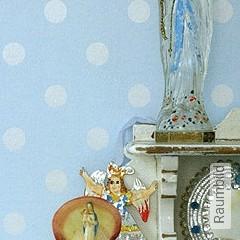 Preis:44,95 EUR - Kollektion(en): - NEUE Tapeten