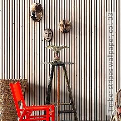 Preis:199,00 EUR - Kollektion(en): - NEUE Tapeten