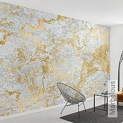Preis:249,90 EUR - Kollektion(en): - NEUE Tapeten
