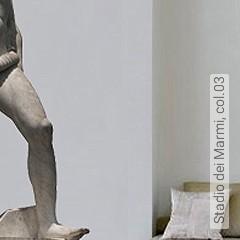 Preis:129,00 EUR - Kollektion(en):