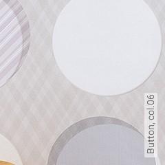 Preis:53,54 EUR - Kollektion(en):