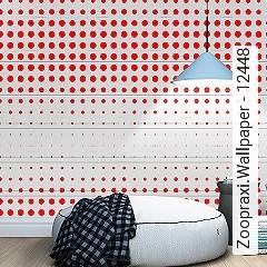 Preis:58,71 EUR - Kollektion(en):