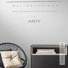 Preis:159,00 EUR - Kollektion(en):
