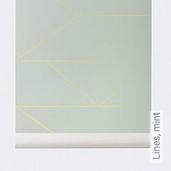 Preis:81,00 EUR - Kollektion(en):
