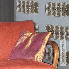 Preis:43,00 EUR - Kollektion(en):