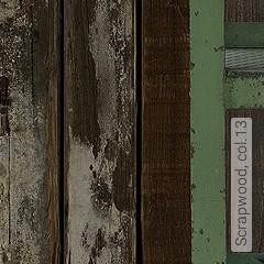 Preis:199,00 EUR - Kollektion(en):