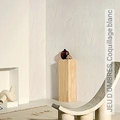 Preis:330,00 EUR - Kollektion(en):