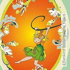 Price:49,50 EUR - Kollektion(en): - Paintable with acrylic, latex or dispersion - Wallpaper for children