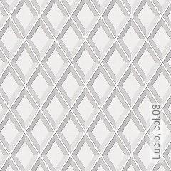 Preis:111,00 EUR - Kollektion(en): - Papiertapeten