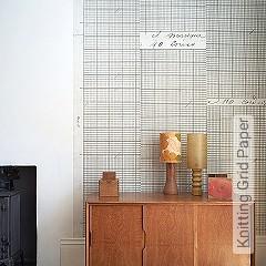 Preis:110,00 EUR - Kollektion(en): - Papiertapeten