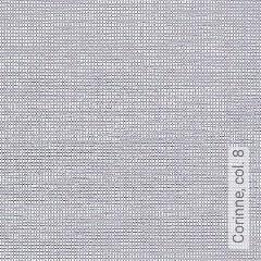 Preis:150,00 EUR - Kollektion(en): - Papiertapeten