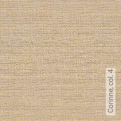 Preis:140,00 EUR - Kollektion(en): - Papiertapeten