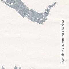 Preis:78,00 EUR - Kollektion(en): - Papiertapeten