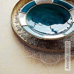 Price:71,95 EUR - Kollektion(en): - Paste-the-wall