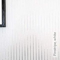 Price:119,00 EUR - Kollektion(en): - Paste-the-wall