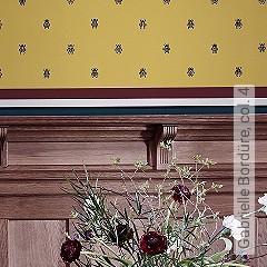 Price:57,00 EUR - Kollektion(en): - Paste-the-wall
