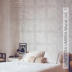 Price:495,19 EUR - Kollektion(en): - Paste-the-wall