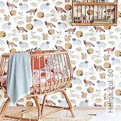 Price:40,95 EUR - Kollektion(en): - Paste-the-wall
