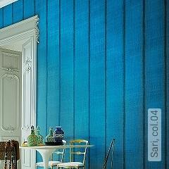 Price:211,00 EUR - Kollektion(en): - Paste-the-wall
