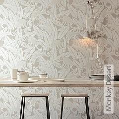 Price:99,00 EUR - Kollektion(en): - Paste-the-wall