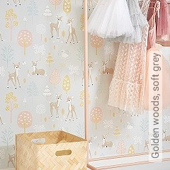 Price:83,00 EUR - Kollektion(en): - Paste-the-wall