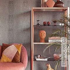 Price:135,00 EUR - Kollektion(en): - Paste-the-wall
