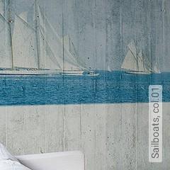 Price:544,00 EUR - Kollektion(en): - Paste-the-wall