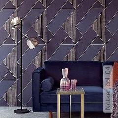Price:74,95 EUR - Kollektion(en): - Paste-the-wall