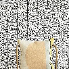 Price:81,00 EUR - Kollektion(en): - Paste-the-wall