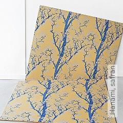 Price:89,00 EUR - Kollektion(en): - Paste-the-wall