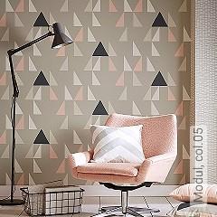Price:63,60 EUR - Kollektion(en): - Paste-the-wall