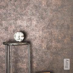 Price:41,75 EUR - Kollektion(en): - Paste-the-wall
