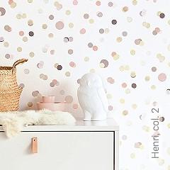 Price:59,95 EUR - Kollektion(en): - Paste-the-wall