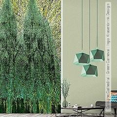 Price:198,37 EUR - Kollektion(en): - Paste-the-wall