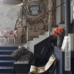 Price:869,00 EUR - Kollektion(en): - Paste-the-wall