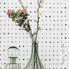Price:78,00 EUR - Kollektion(en): - Paste-the-wall