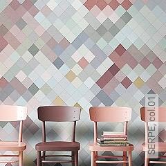 Price:38,00 EUR - Kollektion(en): - Paste-the-wall