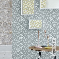Price:80,50 EUR - Kollektion(en): - Paste-the-wall