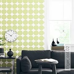 Price:59,90 EUR - Kollektion(en): - Paste-the-wall