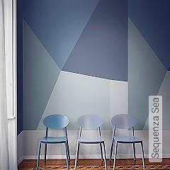 Price:263,00 EUR - Kollektion(en): - Paste-the-wall