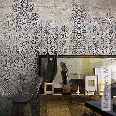 Price:590,00 EUR - Kollektion(en): - Paste-the-wall