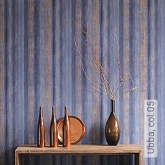 Price:49,05 EUR - Kollektion(en): - Paste-the-wall
