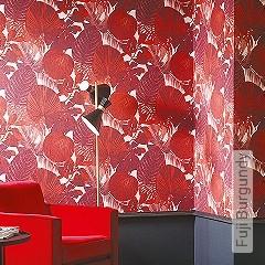 Price:77,00 EUR - Kollektion(en): - Paste-the-wall