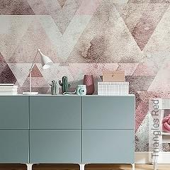 Price:169,90 EUR - Kollektion(en): - Paste-the-wall
